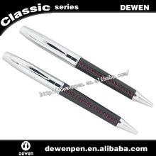 2013 dewen half metal ball pen novel derma pen