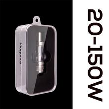 Huge Vapor 2015 Best Seller sub ohm Maganus vape tank lemo ii electronic cigarette
