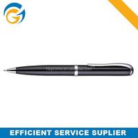 hot!,Triangle metal ball point pen best selling metal ballpen