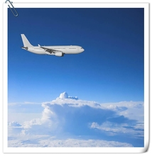 Hot sale air cargo air freight shipping forwarder from China(mainland) to MEXICO CITY--Skype:boing-Samous