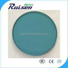 color optical conversion filter
