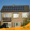 Off-grid solar power system,1KW,2KW,3KW,5KW,10KW for home solar generator