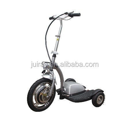 Electric scooter for teenagers for Motorized scooters for teenager