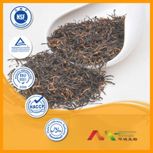 Health products pure Black Tea extract