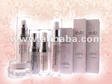 Anti Aging Cream, Anti Wrinkle Products
