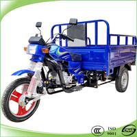 chongqing china 200cc tricycle cargo bike