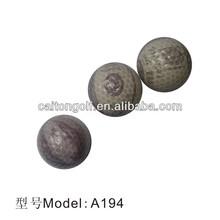 Unique USD Golf Ball High Quality Golf Ball Hot Golf Ball B106