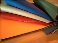 PVC coated woven oxford cloth