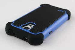 TPU+PC case for samsung galaxy s4 mini, for case samsung s4, top quality luxury case for samsung galaxy s4 case