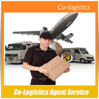 express logistic courier service from china to Chicago---Vikey (Skype: colsales17)