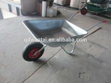pulverizador do jardim para o trator de pneus usados para carrinho de mão trator