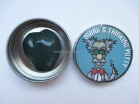 Magic Magnetic Thinking Putty