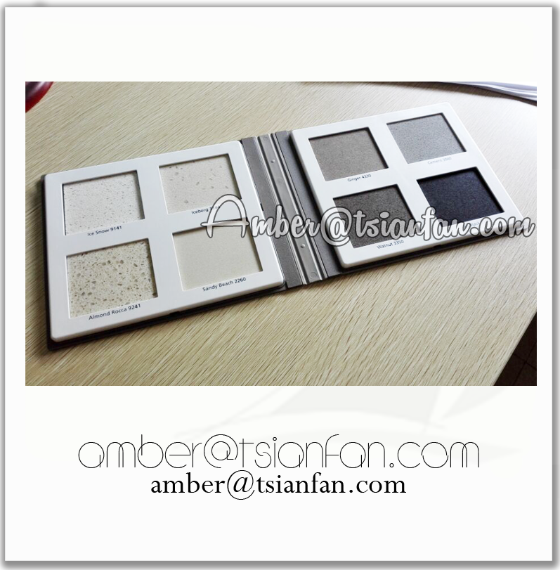 PY056 Stone sample Catalog , Granite and Marble Sample Book.png