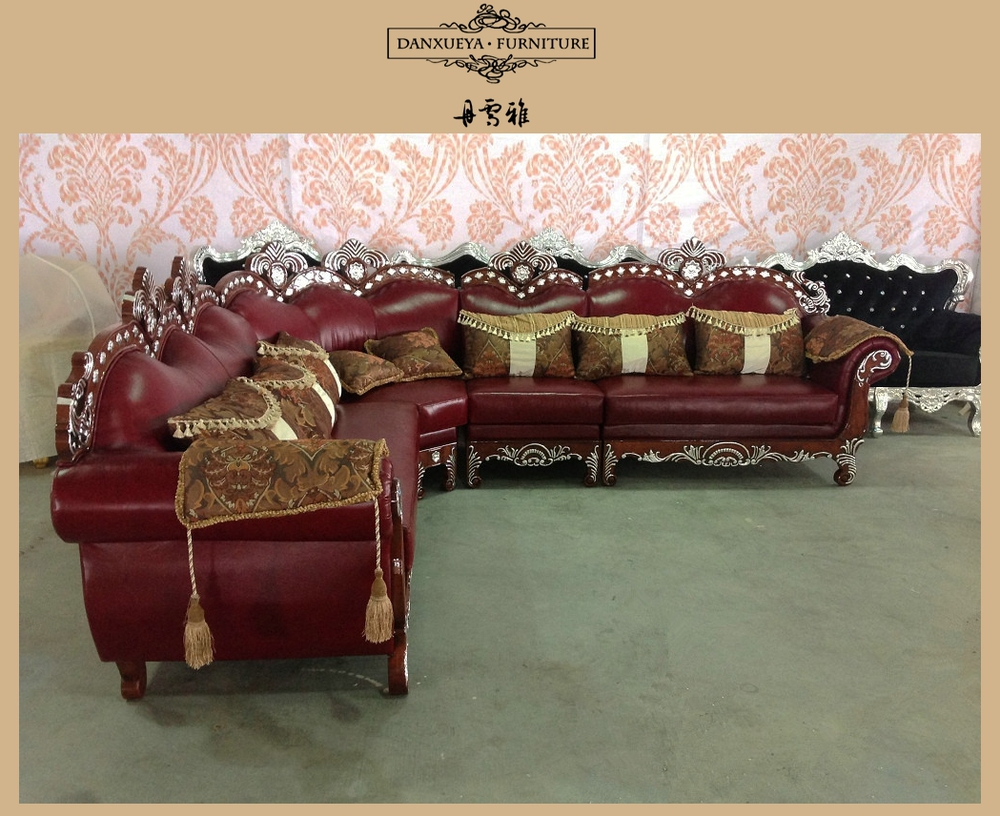 Cheap Chinese Furniture Dragon Mart Dubai Arabic Corner Sofa View Arabic Corner Sofa Danxueya