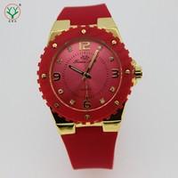 Fashional Design Good Price Detail Make Perfect Best Seller Fashion boy's Quartz Wrist Watch Wholesale