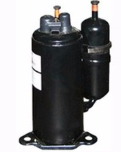 home air conditioning compressor copeland from Ocean