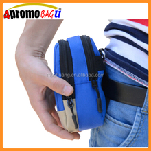 Most popular cell phone belt bag