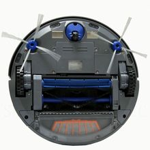 Robot Vacuum Cleaner zoom android phone wholesalers