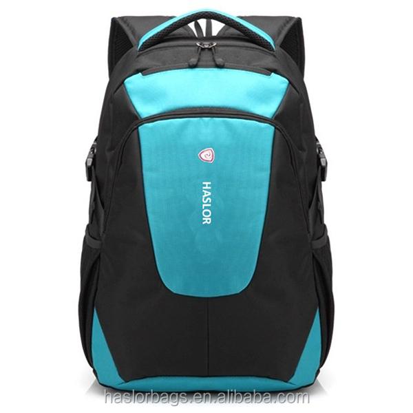 Les plus populaires concepteur roulant portable sacs gros