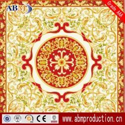foshan building material of ceramic carpet floor tiles