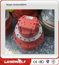 SY335,PC200,ZE230 Construction Machinery SANY excavator parts bulldozer final drive,excavator travel motor,pc200-7 main pump