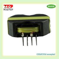 POT type current transformer 240v ac 24v dc transformer