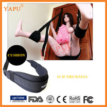 Strong Quality Adult Toy Sex Toy Japan For Couple