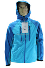 Giacca impermeabile/outdoorwear/giacca/wholesale