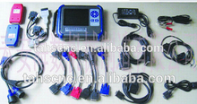 De alta calidad y bajo precio hs-1 conjunto completo de diagnóstico del escáner para banco de pruebas con el ce cerfication