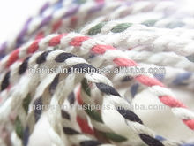 Decoration Ribbon / Linen Ribbon No.7528