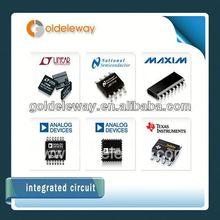 ARM Cortex A8 Embedded Factory dsPIC33FJ128GP804-E/PT