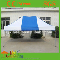 10x15 feet outdoor picnic and family beach entertainment tents for sale