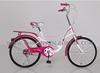 cheap steel frame Bike GB3053 /vintage ladies bike/ single speed