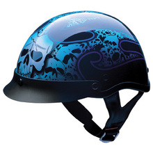 2015 DOT/ECE novelty bicycle helmets/harley helmet
