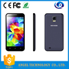 latest china mobile phone capacitive touch screen china mobile phone dual sim card