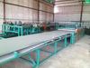 Super quality new coming color coated fiberglass roof sheet