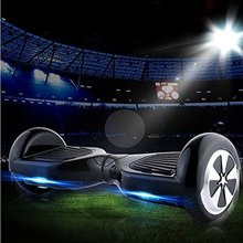 2015 new product for Chirstmas hoverboard electric skateboard gas motorcycle for kids automatic