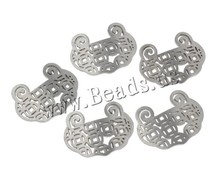 2015 wholesale stainless steel cabochon