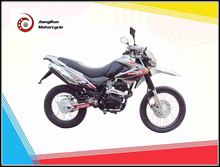 200CC Peru SUMO CROSS RONCO WANXIN dirt bike/off road/sport bike motorcycle JY200GY-18V