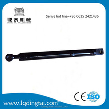 Export Vehicle Hydraulic Cylinder For Ships