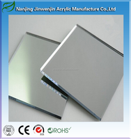 mirror acrylic sheet exports to other countries in pretty good price