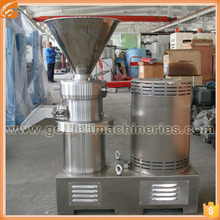 Peanut butter machines, sesame paste grinding mill