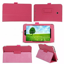 Shenzhen 10inch Tablet Keyboard Leather Case For All 10 inch Android