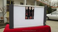 Hot sale LED negatoscope film viewer