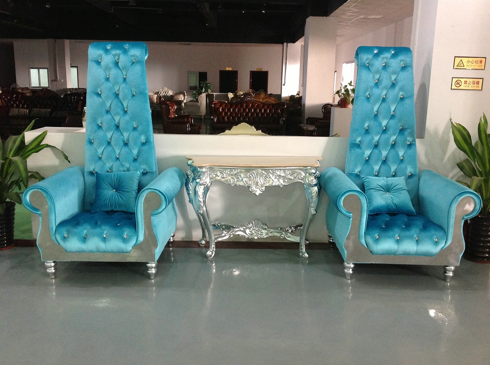 1 Seater Wedding Throne Chairs For Bride And Groom Buy Throne Chairs For Sa