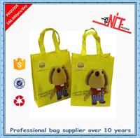 Hot sale 2015 promotion non woven bag