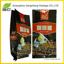 China factory direct sale plastic sugar bag wholesale