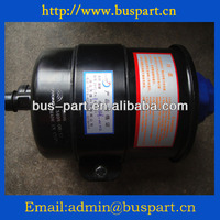 Yutong /Kinglong/Higer Bus Engine Spare parts-Bus steering power oil tank for steering system