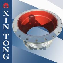metal expansion joint/bellow compensator manufacturers