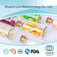 Hot selling beauty product OEM wholesale vitamins High Quality Vitamin A tablet capsule